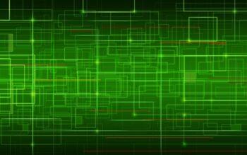 106+  Gambar Keren: 3d Soft Green Wallpaper