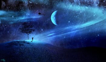 3d Sky Wallpapers Free Download
